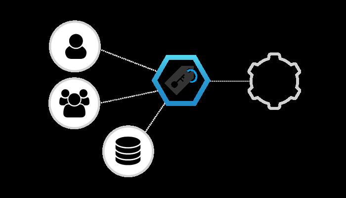 API & Data Security Solutions